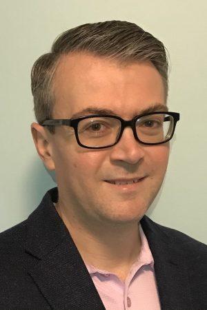 2020 Profile Picture