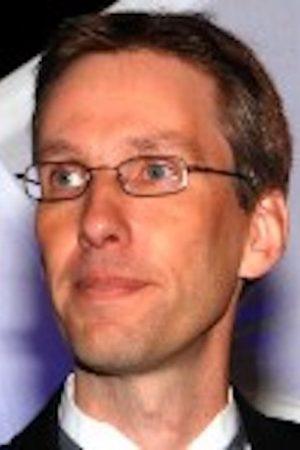 Mark Lapain