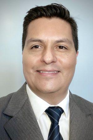 RodrigoOrozco 02 - Picture