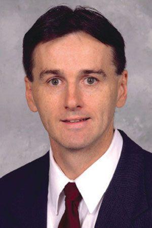 TomPickett